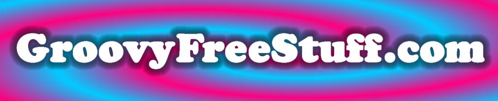 GroovyFreeStuff Free Samples